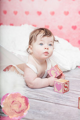 02022014-MeadowValentine-131 (FrostOnFlower) Tags: cupidbaby minneapolisbabyphotographer twincitiesbabyphotographer valentineminisession