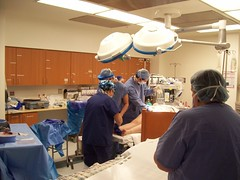 Before the Caesarean section surgey (MICHAL FLISIUK) Tags: labor lewistonmaine caesareansection december2008 centralmainemedicalcenter obstetricsgynecology ®allrightsreserved december222008 michalflisiuk19542009 carmenflisiuk ceciliabilodeau michalflisiukphotosâ© michalflisiukphotos© michalflisiukvideosandphotos â®allrightsreserved caesareansectionsurgery centralmainemedicalcenterlewistonmaine