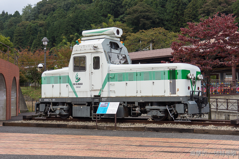 20131021 日本第五天-373