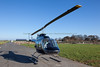 Chopper Ride-007