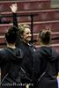 Tori Cochefski (Erin Costa) Tags: ladies college tx kitty arena gymnast gymnastics lions tumble denton twu magee centenary lindenwood