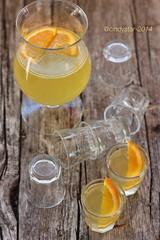 pun-punch (cindystarblog) Tags: fruit spirits drinks czechrepublic frutta liqueurs abbecedario liquori