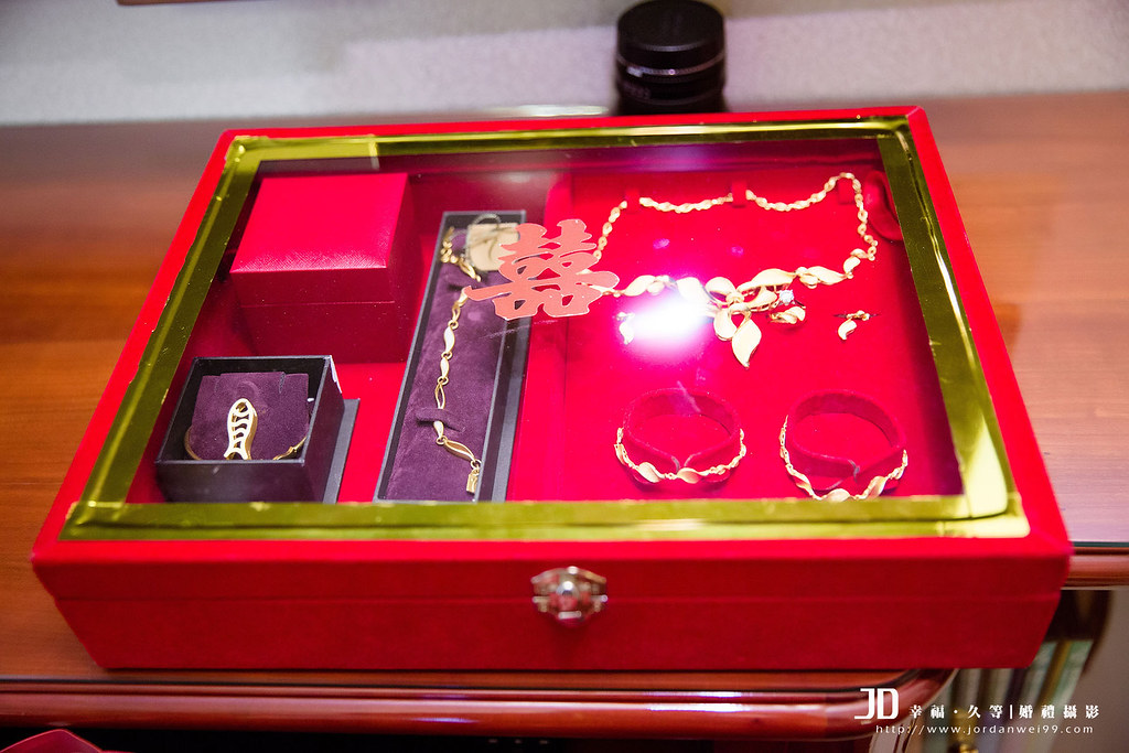 正明&Ami_儀式-292