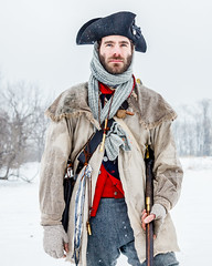 Valley Forge (The Stetsonian) Tags: cheers abstain cheers2 cheers3 cheers4 cheers5 cheers6 cheers7 cheers8 cheers9 cheers10 cheeredbythepigsty