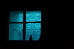St George Lycabettus church (Manolis Magganaris Photography) Tags: truthandillusion blue flickrdiamond class photographer diamond window nikon d7100 nikkor 1685 lycabettus church absolute