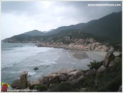 Biển Bình Tiên Vĩnh Hy (dan_myphuoc) Tags: vietnam biển phanrang việtnam dulịch ninhthuan vinhhy ninhthuận miềntrung vĩnhhy binhtien bìnhtiên