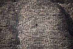 al Lahun Pyramid Complex of Senusert  II Mud Brick Core