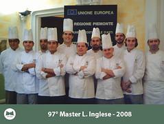 97-master-cucina-italiana-2008