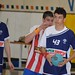 CHVNG_2014-03-30_1123