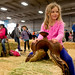 Ag Days 2014 - Candid