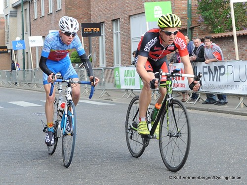 Herman Vanspringels Diamond 2014 (161)