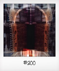 "#DailyPolaroid of 16-4-14 #200 • <a style=""font-size:0.8em;"" href=""http://www.flickr.com/photos/47939785@N05/13900693258/"" target=""_blank"">View on Flickr</a>"