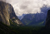 (sholt) Tags: california unitedstates yosemitenationalpark elcapitan tunnelview α99 slta99v sal70400g2