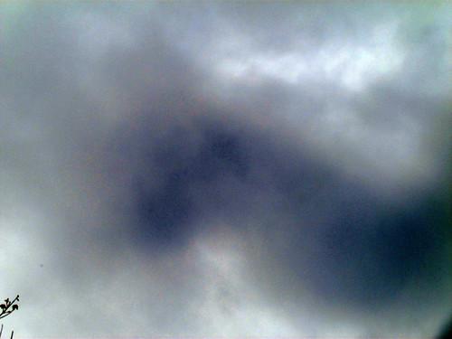 20 Sky Harkers Island NC 9134