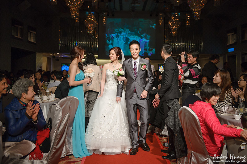 2014-03-14 婚禮紀錄0104