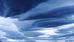 clouds and windmills (brankocovic) Tags: croatia split