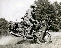"""Moto in war • <a style=""""font-size:0.8em;"""" href=""""http://www.flickr.com/photos/81723459@N04/14178826193/"""" target=""""_blank"""">View on Flickr</a>"""