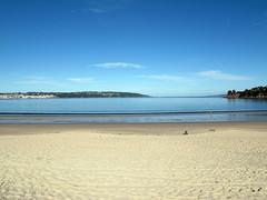 Playa de Baobre (Rafa Gallegos) Tags: espaa beach spain playa acorua playadebaobre