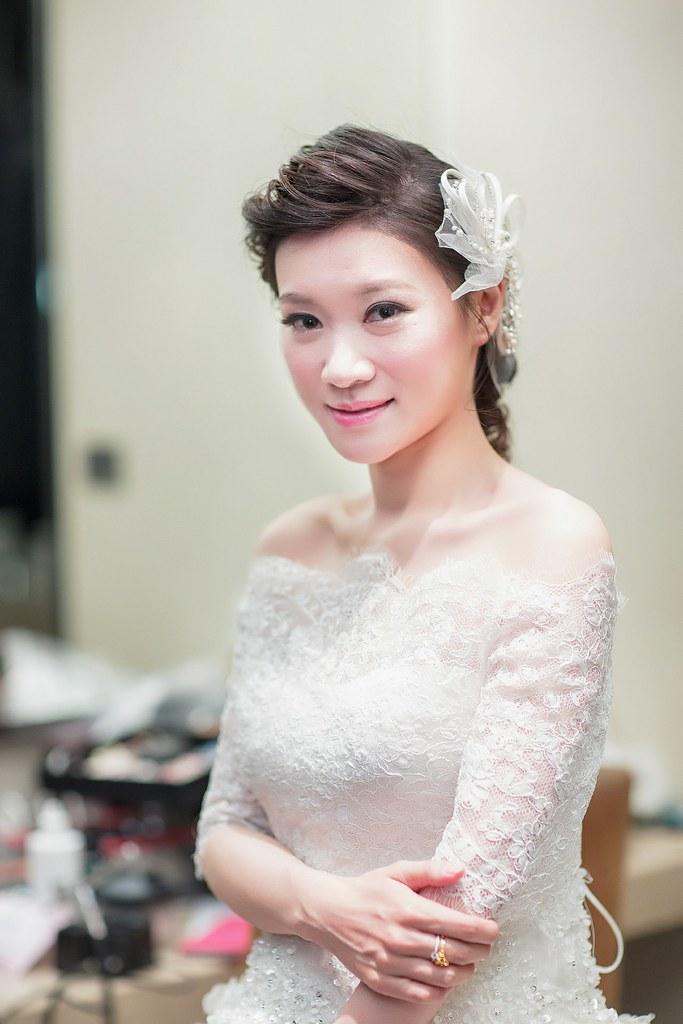台北喜來登婚攝082