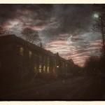 Grant Institute, KB