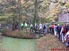 """2011-11-05            Pijnacker            25 Km (16) • <a style=""""font-size:0.8em;"""" href=""""http://www.flickr.com/photos/118469228@N03/15837470533/"""" target=""""_blank"""">View on Flickr</a>"""