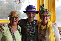 2015 Mardi Gras Parade 057