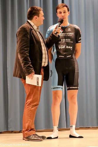 Team van der Vurst - Hiko (78)