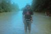 Afiq ALi (bayualamfoto) Tags: rescue film photography team flood ishootfilm portra masjid kuantan pahang catastrophe filem filmphotography temerloh wakaf filmcommunity believefilm kuantanku banjerosquad