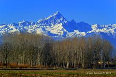 15-01-torino-001 (braveknight74) Tags: italy mountain torino 1 j nikon italia piemonte turin montagna piedmont j3 monviso