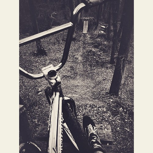 #dirts #тлен #fun
