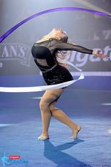 Silviya Miteva