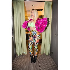 This one is for the #Barbz my name barbie bitch! Photos by my little Jewish brother @grizzleemusic he's bae. Taking applications for young Thots every where. 😂 🌚 by nickiminaj February 06, 2015 at 11:32AM (tshark182) Tags: by one for this is little photos brother name 😂 young barbie every where bitch jewish february taking bae hes 06 nicki applications 2015 thots barbz 1132am minaj nickiminaj instagram 🌚 grizzleemusic