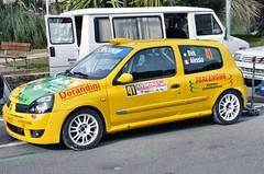 2 Ronde Val Merula (028) (Pier Romano) Tags: auto 2 parco race liguria rally val rallye corsa motori gara andora ronde 2015 assistenza merula