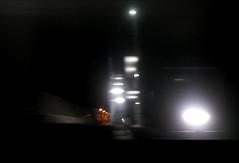 2014-02-12 a 19.51.39(La fabbrica illuminata) (UBU ♛) Tags: blues blunotte bluacciaio unamusicaintesta landscapeinblues bluubu luciombreepiccolicristalli ©ubu