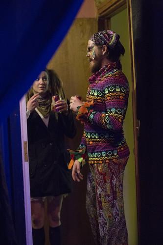 u backstage2