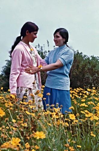 Durdu & Zeliha