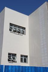 Centro de Capacitao do Professor - Anfiteatro da Educao (Prefeitura Municipal de Itanham) Tags: de teatro do centro da professor anfiteatro educao itanham capacitao