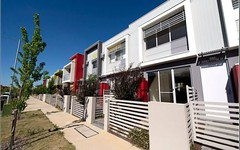 25 Ultimo Street, Crace ACT