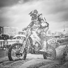 Enduropale 2015 / 1098 - ADAM Jerome