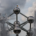 "Atomium_2014-144 • <a style=""font-size:0.8em;"" href=""http://www.flickr.com/photos/100070713@N08/16473075915/"" target=""_blank"">View on Flickr</a>"