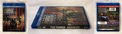 The Purge: Anarchy (Moldovia) Tags: california people man streets film home car night movie la losangeles dvd ntsc couple driving chaos apartment action group daughter mother police son revenge killer horror highdefinition violence hd stories stranded meet attempt survivors sergeant thriller hidef survive 1080 sequel 2014 bluray 1080p assailants regionfree zachgilford anamericantradition frankgrillo thepurge carmenejogo policesergeant jamesdemonaco thepurgeanarchy purgenight