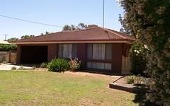 57 BUDD ST, Berrigan NSW
