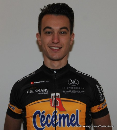 Cécémel Cycling Team (50)
