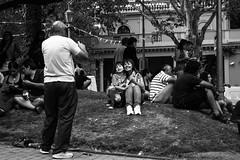 (Lali Schreiner) Tags: park camera family parque people argentina smile familia happy photo nikon foto gente picture personas sonrisa felicidad feliz camara