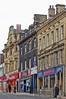 Photo of Bradford: Westgate
