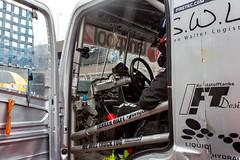20160501-IMG_8630.jpg (heimo.ruschitz) Tags: truck lkw racetruck mercedesbenztruck redbullring truckracespielberg2016 truckracetrophy2016