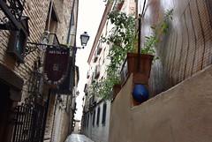 Intra Larue 681 (intra.larue) Tags: street urban art breast arte pit toledo urbano teta sein moulding espagne espagna urbain pecho intra espanya formen seno brust moulage tolede