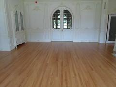 Beautiful (SuperiorFloors) Tags: wood oak lakegeorge custom flooring redoak hardwood