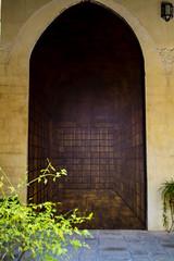 IMG_2643 (dbarilow) Tags: cathedral andalusian baeza baza