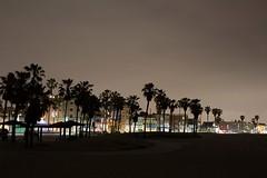 Venice, CA  #NoEdits #Venice #Cityscape #Beach #City #Clouds #CloudPorn #PalmTrees #NightPhotography #NightShot #LongExposure #Urban #UrbanExplorer #Urbex #VeniceBeach #California (kallyone) Tags: california city longexposure nightphotography venice urban beach clouds cityscape nightshot palmtrees venicebeach cloudporn urbex noedits urbanexplorer